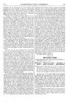 giornale/RAV0068495/1914/unico/00000063