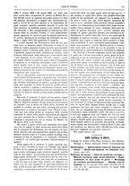 giornale/RAV0068495/1914/unico/00000064