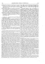 giornale/RAV0068495/1914/unico/00000065
