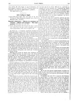 giornale/RAV0068495/1914/unico/00000066