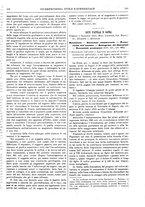 giornale/RAV0068495/1914/unico/00000067