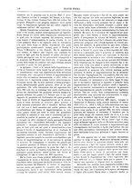 giornale/RAV0068495/1914/unico/00000068
