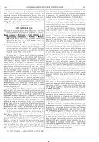 giornale/RAV0068495/1914/unico/00000069