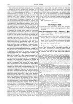 giornale/RAV0068495/1914/unico/00000070