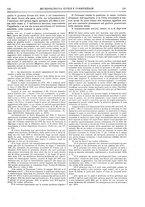 giornale/RAV0068495/1914/unico/00000071