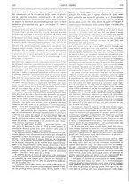 giornale/RAV0068495/1914/unico/00000072