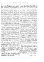 giornale/RAV0068495/1914/unico/00000073