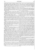 giornale/RAV0068495/1914/unico/00000074