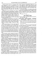 giornale/RAV0068495/1914/unico/00000075