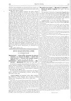 giornale/RAV0068495/1914/unico/00000076