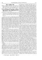 giornale/RAV0068495/1914/unico/00000077