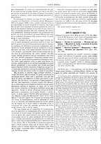 giornale/RAV0068495/1914/unico/00000078