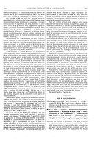 giornale/RAV0068495/1914/unico/00000079
