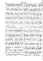 giornale/RAV0068495/1914/unico/00000080