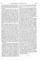 giornale/RAV0068495/1914/unico/00000121