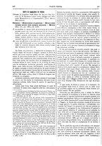 giornale/RAV0068495/1914/unico/00000122