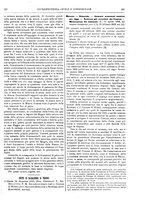 giornale/RAV0068495/1914/unico/00000123