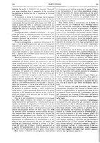 giornale/RAV0068495/1914/unico/00000124