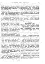 giornale/RAV0068495/1914/unico/00000125