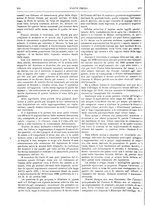 giornale/RAV0068495/1914/unico/00000126
