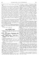 giornale/RAV0068495/1914/unico/00000127