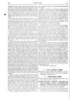 giornale/RAV0068495/1914/unico/00000128