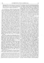 giornale/RAV0068495/1914/unico/00000129