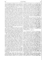 giornale/RAV0068495/1914/unico/00000130