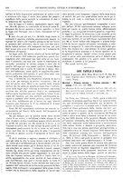 giornale/RAV0068495/1914/unico/00000131
