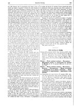 giornale/RAV0068495/1914/unico/00000132