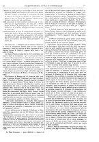 giornale/RAV0068495/1914/unico/00000133