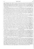 giornale/RAV0068495/1914/unico/00000134