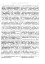 giornale/RAV0068495/1914/unico/00000135
