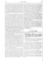 giornale/RAV0068495/1914/unico/00000136