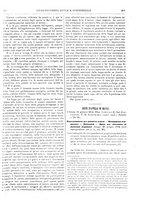 giornale/RAV0068495/1914/unico/00000137