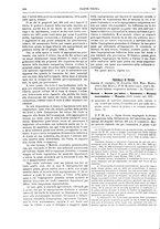giornale/RAV0068495/1914/unico/00000138