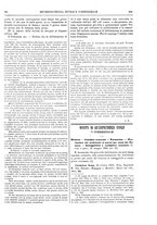giornale/RAV0068495/1914/unico/00000139