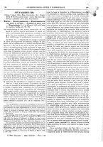 giornale/RAV0068495/1914/unico/00000141