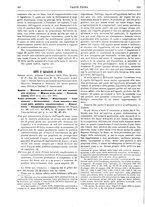 giornale/RAV0068495/1914/unico/00000142