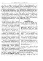 giornale/RAV0068495/1914/unico/00000143