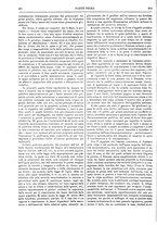 giornale/RAV0068495/1914/unico/00000144