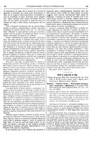 giornale/RAV0068495/1914/unico/00000145