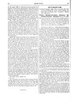 giornale/RAV0068495/1914/unico/00000146