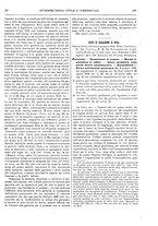 giornale/RAV0068495/1914/unico/00000147