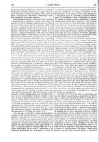 giornale/RAV0068495/1914/unico/00000148