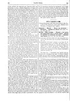 giornale/RAV0068495/1914/unico/00000150