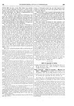 giornale/RAV0068495/1914/unico/00000151