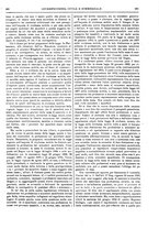 giornale/RAV0068495/1914/unico/00000153