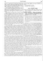 giornale/RAV0068495/1914/unico/00000154