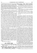 giornale/RAV0068495/1914/unico/00000155